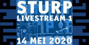 Sturpstream 1