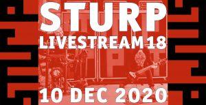 Sturpstream 18