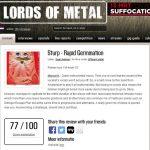 LordsOfMetal-MeiJuni2014-ENG